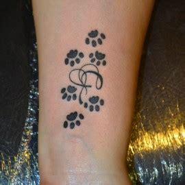 pfote tattoo bilder westend tattoo piercing wien