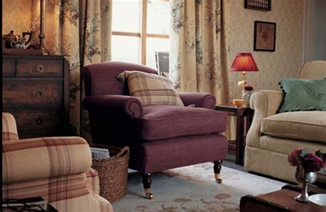 Country Style Living Room Decorating Ideas by Country Style Living Room Decorating Pictures Photos Pictures