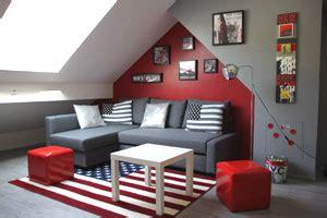 decoration de chambre etats unis visuel 8