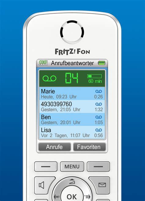 fritzos  fritzbox  erhaelt neue funktionen und