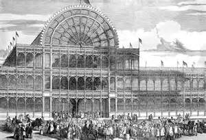 The weird and wonderful inventions from the Victorian era ...