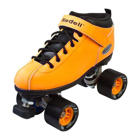 Rink & Speed Roller Skates | Dart | Riedell Roller Skates