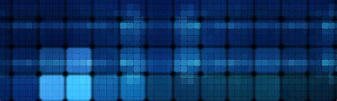 Blue Lights  Linkedin Backgrounds  Get Some Inspiration