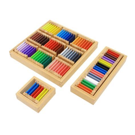 list of montessori materials for preschool aliexpress buy dental house montessori materials 412