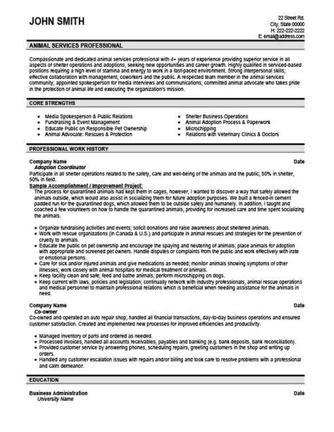 laboratory assistant resume template premium