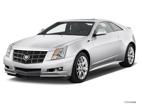how to learn all about cars 2012 cadillac escalade auto manual 2013 cadillac cts prices reviews listings for sale u s news world report