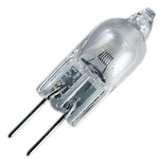 philips 5761 6 volt 30 watt halogen g4 projection l