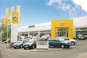 Renault Retail Groupe : 1 fc k ln renault retail group niederlassung k ln gmbh ~ Gottalentnigeria.com Avis de Voitures