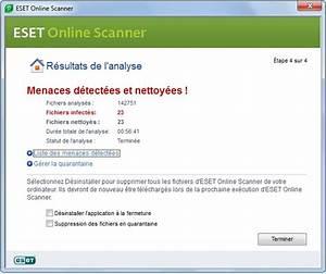 Antivirus En Ligne Kaspersky : analyse antivirus en ligne fichier ~ Medecine-chirurgie-esthetiques.com Avis de Voitures