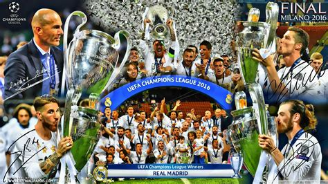 uefa champions league wallpaper hd  images