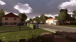 Home Sweet Home mod v2.0