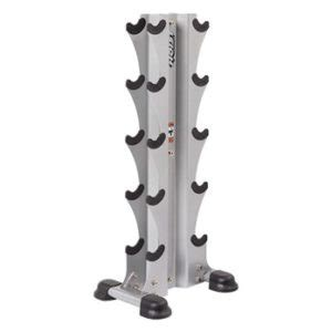 weight archives page    fitness equipment boise  gym outfitters
