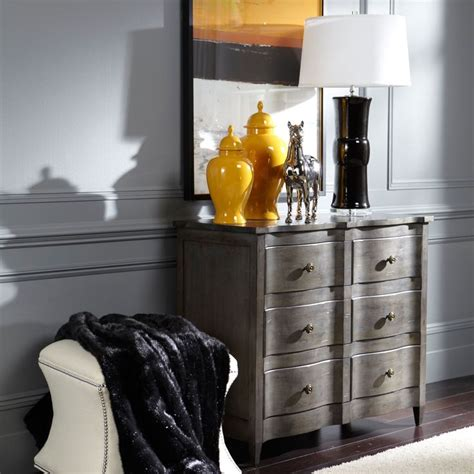 ethan allen home interiors 17 best images about sparkle for the home on
