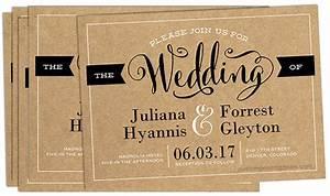 shutterfly free wedding invitations 5 free sample invites With shutterfly wedding invitations coupon