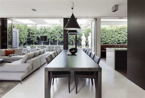 home interior style a guide to identifying your home décor style