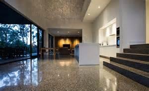 Concrete Floor Polisher Picture