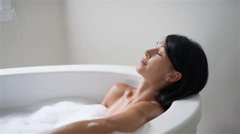 Getting In Shower Psoriatic Arthritis 10 Ways To Get A Better Night S Sleep