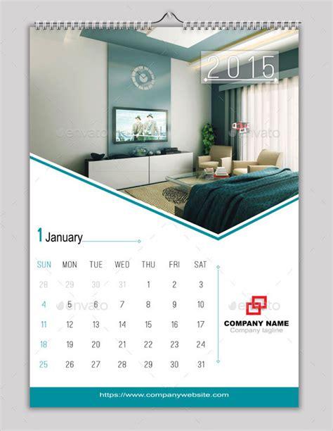 indesign calendar template 9 indesign calendars sle templates