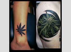 Tatouage Boussole De Mer Signification Tattoo Art