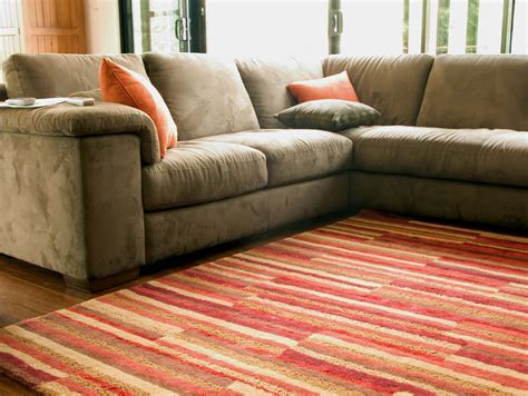 living spaces area rugs useful area rug tips for your small living space