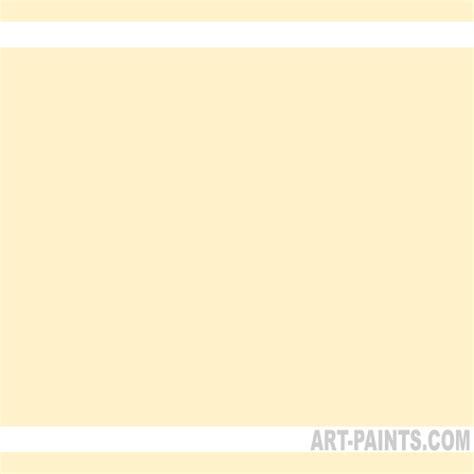 bone opaque stains ceramic paints 901 bone paint bone