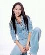 4U(2002年萧亚轩发行的音乐专辑)_百度百科