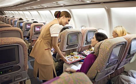 siege emirates comment choisir la meilleure place dans l 39 avion