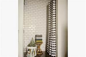 Ikea Rideau Blanc : ikea rideau lin avsikt meuble rideau ikea le rideau reste la position pour rideau coulissant ~ Melissatoandfro.com Idées de Décoration