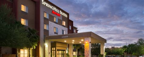 Yelp users haven't asked any questions yet about hyatt place. Our Experience - Westcal