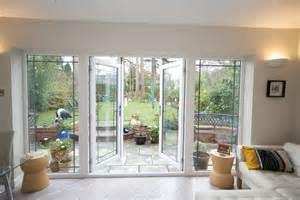 100 milgard patio doors las vegas patio doors outswing patio doors exterior
