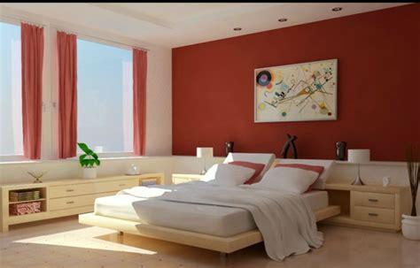 deco pour chambre deco peinture pour chambre a coucher