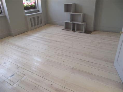 whitewash laminate flooring whitewash flooring laminate wood floors