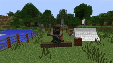 minecraft mods harcore infestation forums