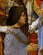 Ludovico Sforza, Duke of Milan from Grove Art Online | OUPblog