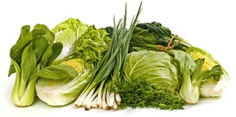 cuisiner au micro ondes intérêts nutritionnels bilan maigrir