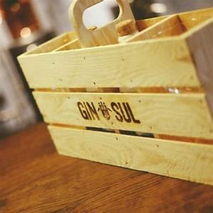 Grüne Kiste Hamburg : gin sul geschenk set gin sul die kiste online kaufen online shop ~ Orissabook.com Haus und Dekorationen