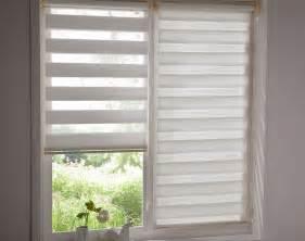 Store Enrouleur Jour Nuit Gifi : store jour nuit maison cinlou pinterest window ~ Dailycaller-alerts.com Idées de Décoration