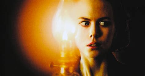 Universal confirma el remake de 'Los Otros': El clásico de ...