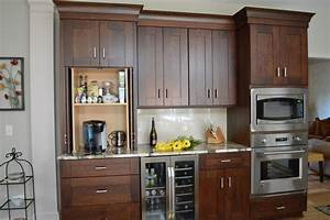 Coffee, Bar, -, Transitional, -, Kitchen, -, Cleveland