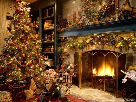 christmas tree decoration for 2012 2011 christmas
