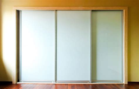 How To Build Wardrobe Sliding Doors by 17 Smart Diy Storage Solutions For The Home