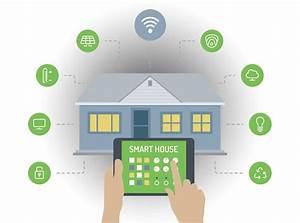 Smart Home Control : minus plus india smart home automation bluetooth app control home smart home minus plus ~ Watch28wear.com Haus und Dekorationen