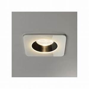 Buy endon lighting enluce light led halogen recessed