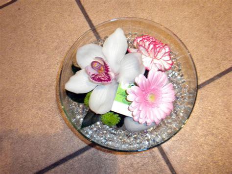 decoration florale pour bapteme quelques liens utiles