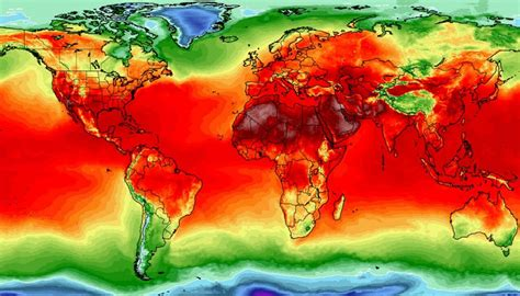 climate change maps zealand effects nz map temperature seeing newshub myths facts alarming scientists institute bizwhiznetwork scientist warns