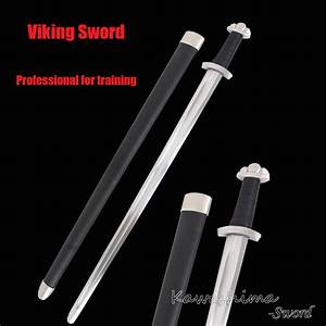 Online Buy Wholesale viking sword from China viking sword ...