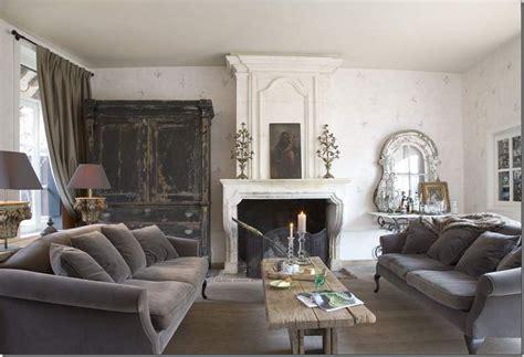 belgian design gray velvet living room interiorly