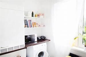 Arbeitsplatte Küche Verlängern : kitchen makeover magnoliaelectric ~ Markanthonyermac.com Haus und Dekorationen
