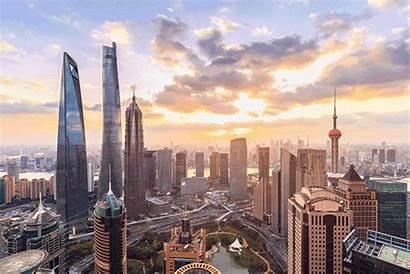 China Abroad Study Destination Featured Economic