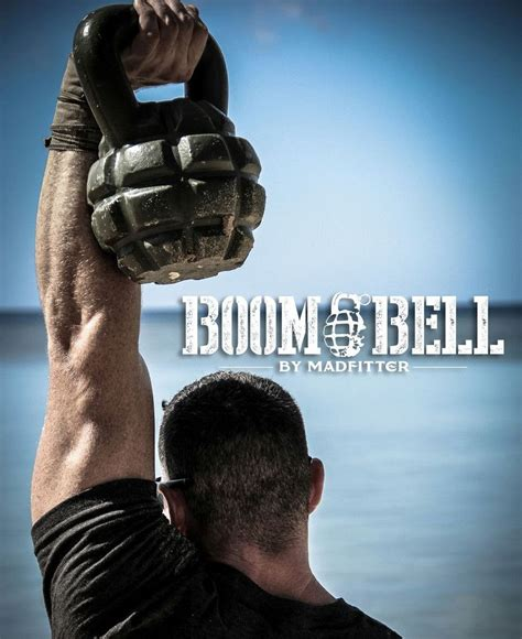 kettlebell kettlebells bell boom sets cardio training gym crossfit equipment garage specifications